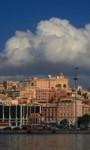 Das Reiseziel Sardinien