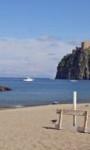 Das Reiseziel Ischia