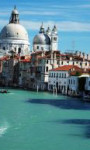 Das Reiseziel Venedig
